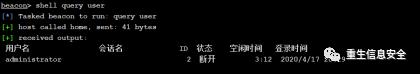 66957-y2vg84h4fkd.png