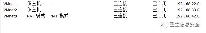 31739-0yr3imlpu56f.png