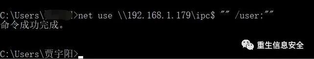 66962-rskixl9lzq.png