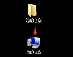 53708-4g75zw9mik2.png